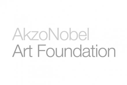 Akzo Art Foundation